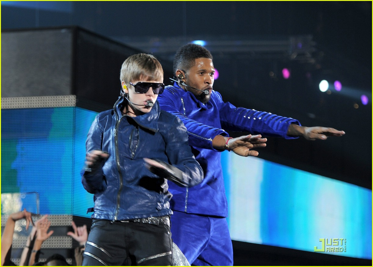 justin bieber grammy performance 04