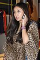 Brenda-cheetah brenda song cheetah coat 03