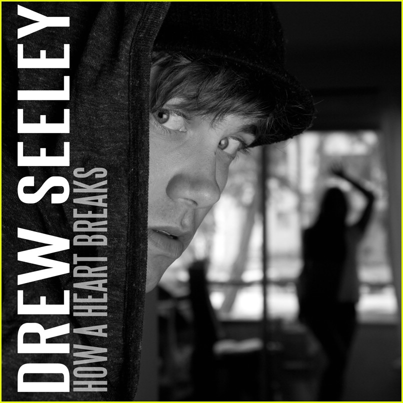 drew seeley act 3 02