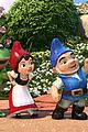 Gnomeo-today gnomeo juliet theaters today 03