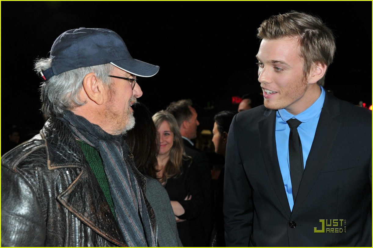 jake abel ian4 premiere 02