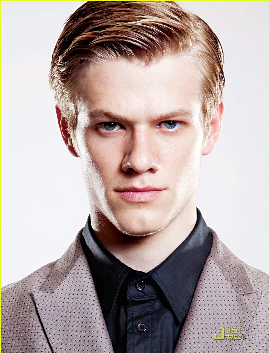 X Men First Class Havok Lucas Till Wants A Rea...