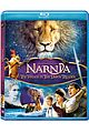 Narnia-dvd chroncles narnia vdt bluray 03