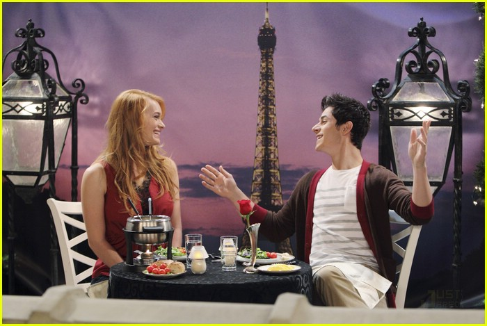 selena gomez ruin date david henrie 01