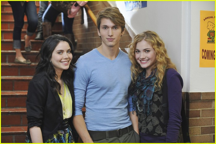 skyler samuels nine lives 01
