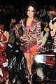 Vanessa-fw vanessa hudgens fashion week poll 02