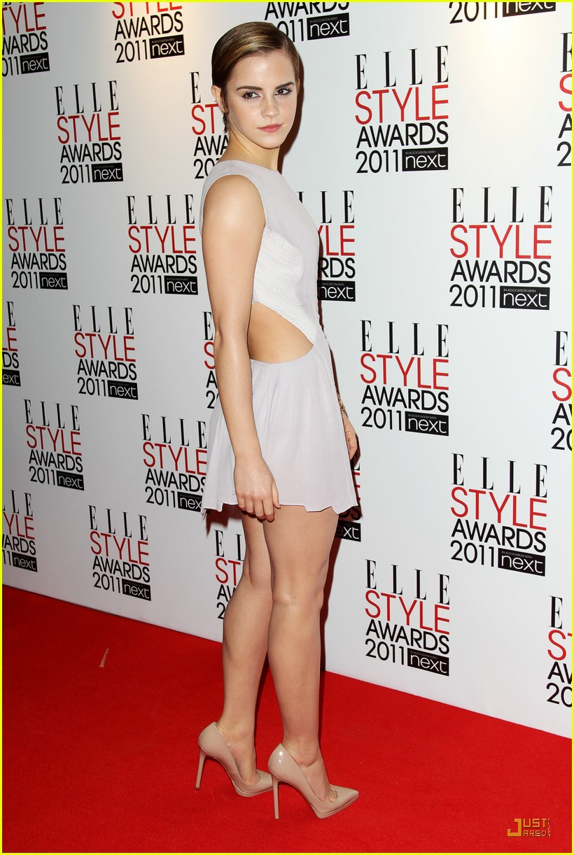 emma watson elle style awards 06