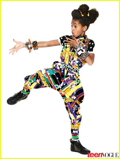 willow smith teen vogue 03