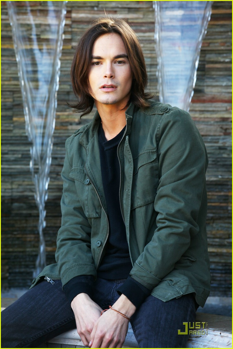 tyler blackburn troix march 02