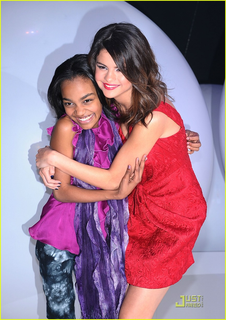 china mcclain ant farm 02