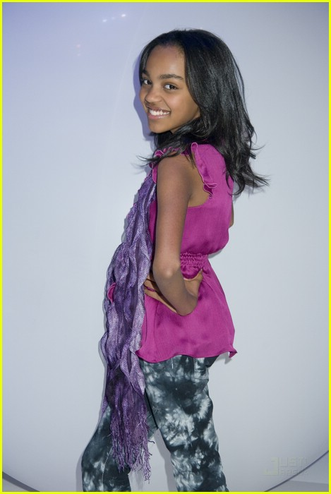 china mcclain ant farm 10