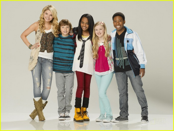 china mcclain ant farm 12