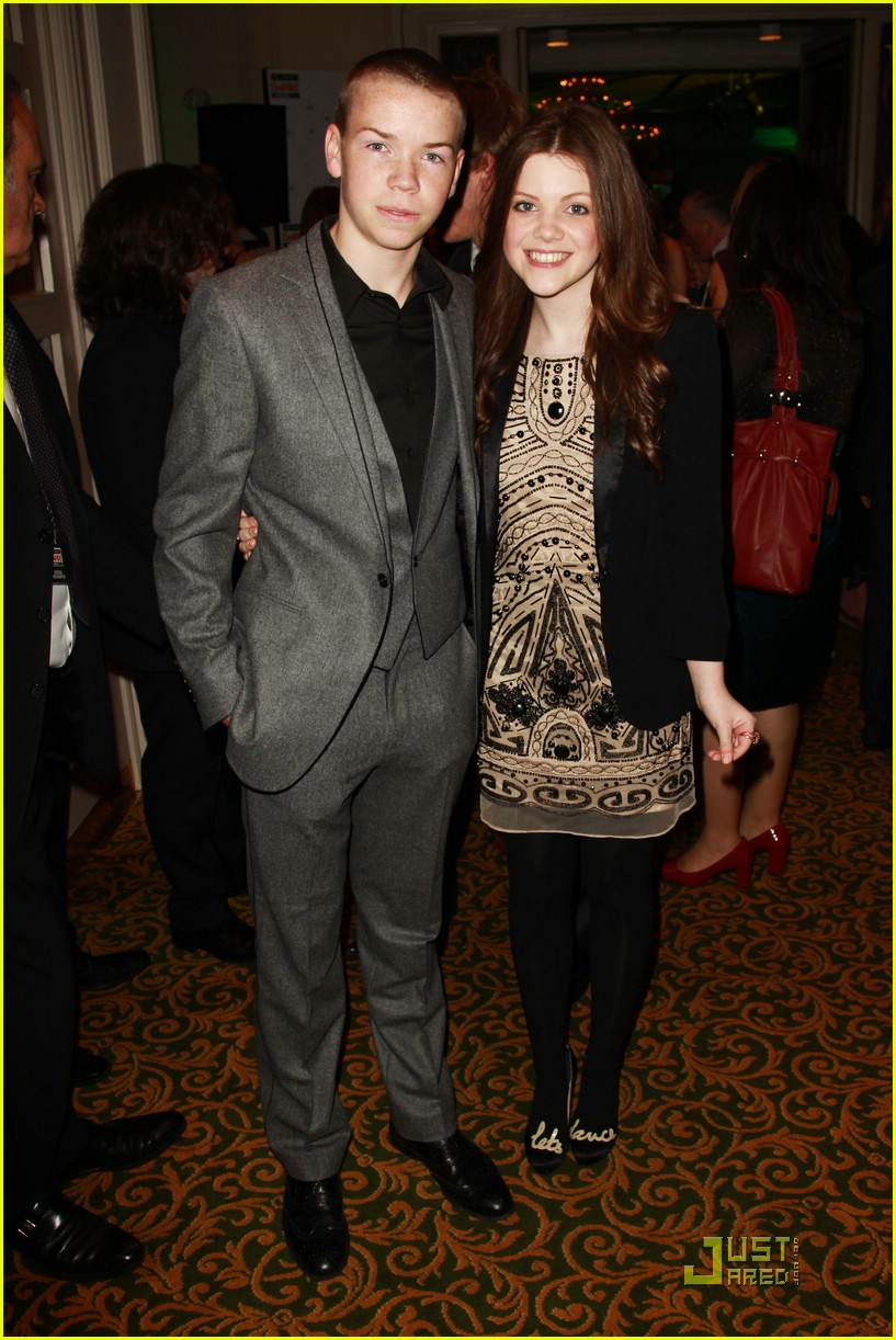 georgie henley will poulter empire 04