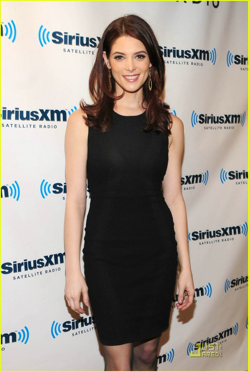 ashley greene sirius xm 03