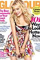 Greene-stone emma stone ashley greene glamour may 02