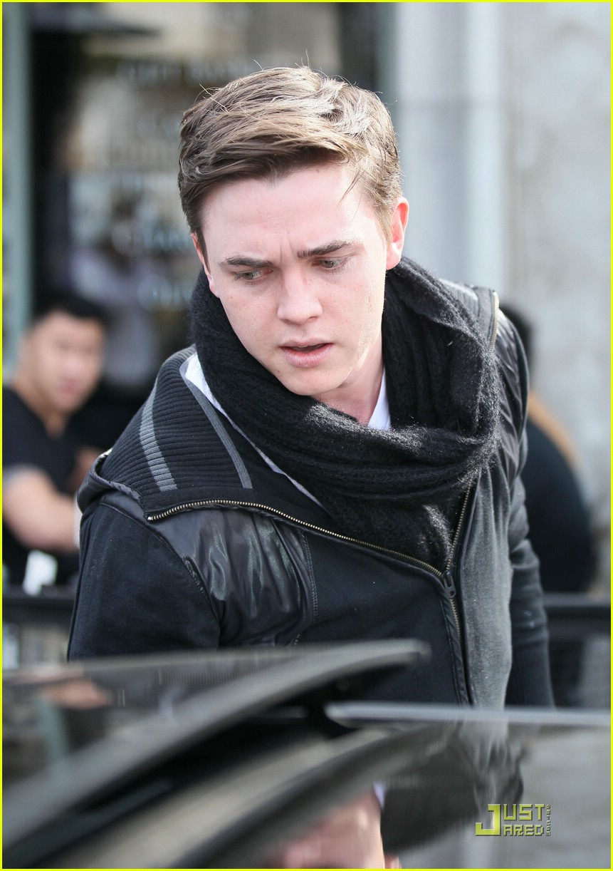 jesse mccartney seasons never change 03