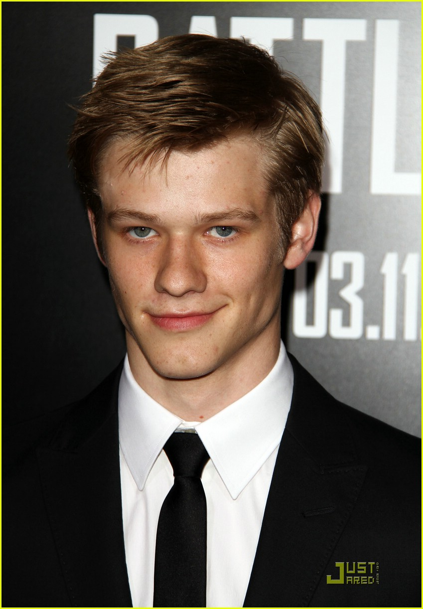 lucas till house mdlucas till gif, lucas till tumblr, lucas till height, lucas till 2016, lucas till and taylor swift, lucas till macgyver, lucas till photoshoot, lucas till vk, lucas till imdb, lucas till listal, lucas till height weight, lucas till havok, lucas till photo gallery, lucas till age, lucas till workout, lucas till how tall, lucas till insta, lucas till house md, lucas till wife, lucas till engaged