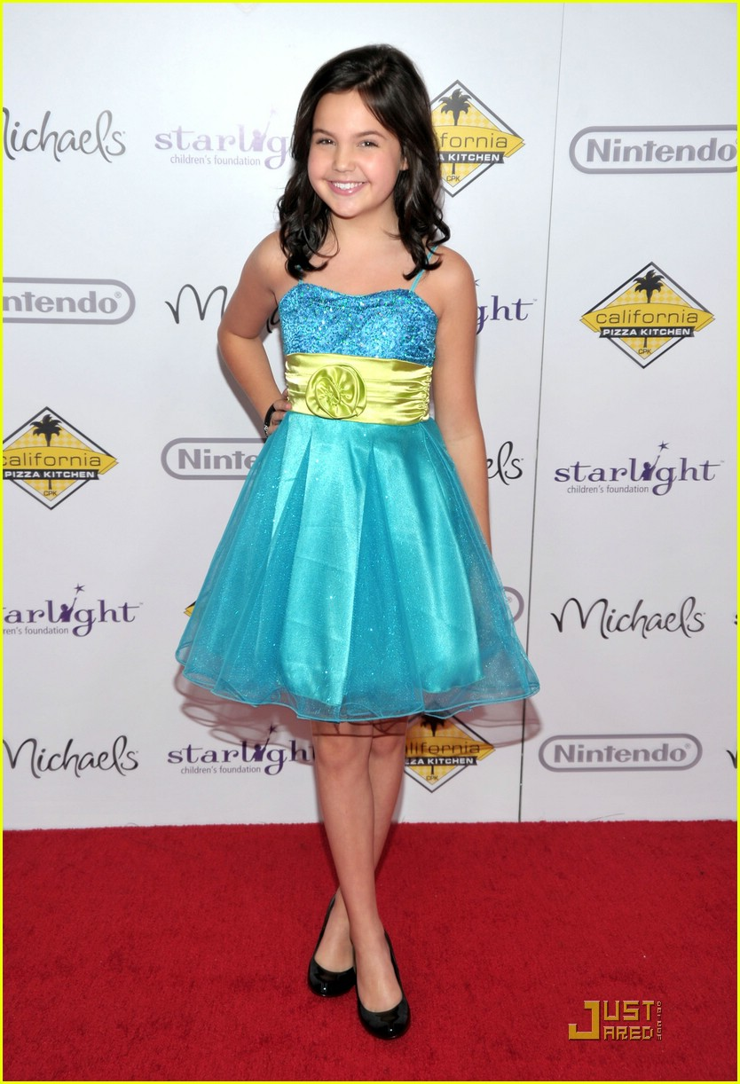 bailee madison stellar hop 02