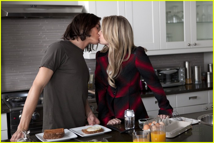 tyler blackburn watch ashley benson 01