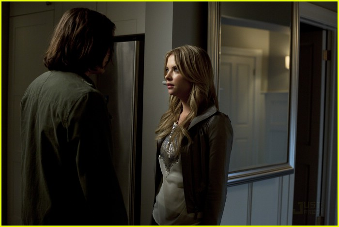 tyler blackburn watch ashley benson 04
