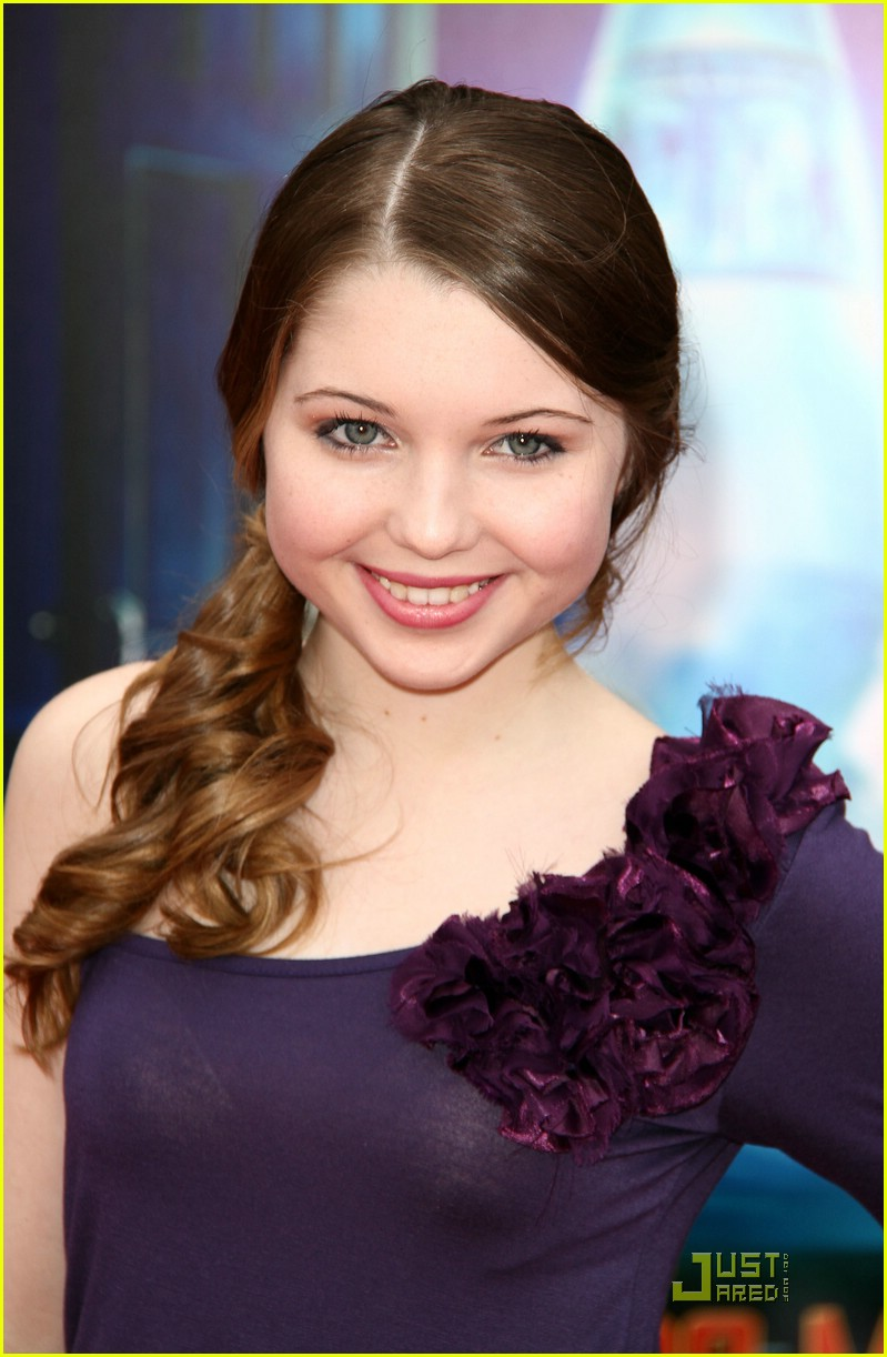 sammi hanratty height