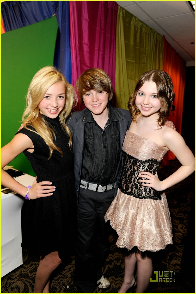 sammi hanratty stellar night 03