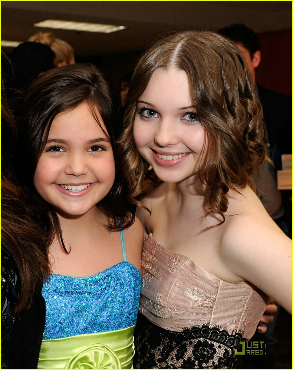 sammi hanratty stellar night 04