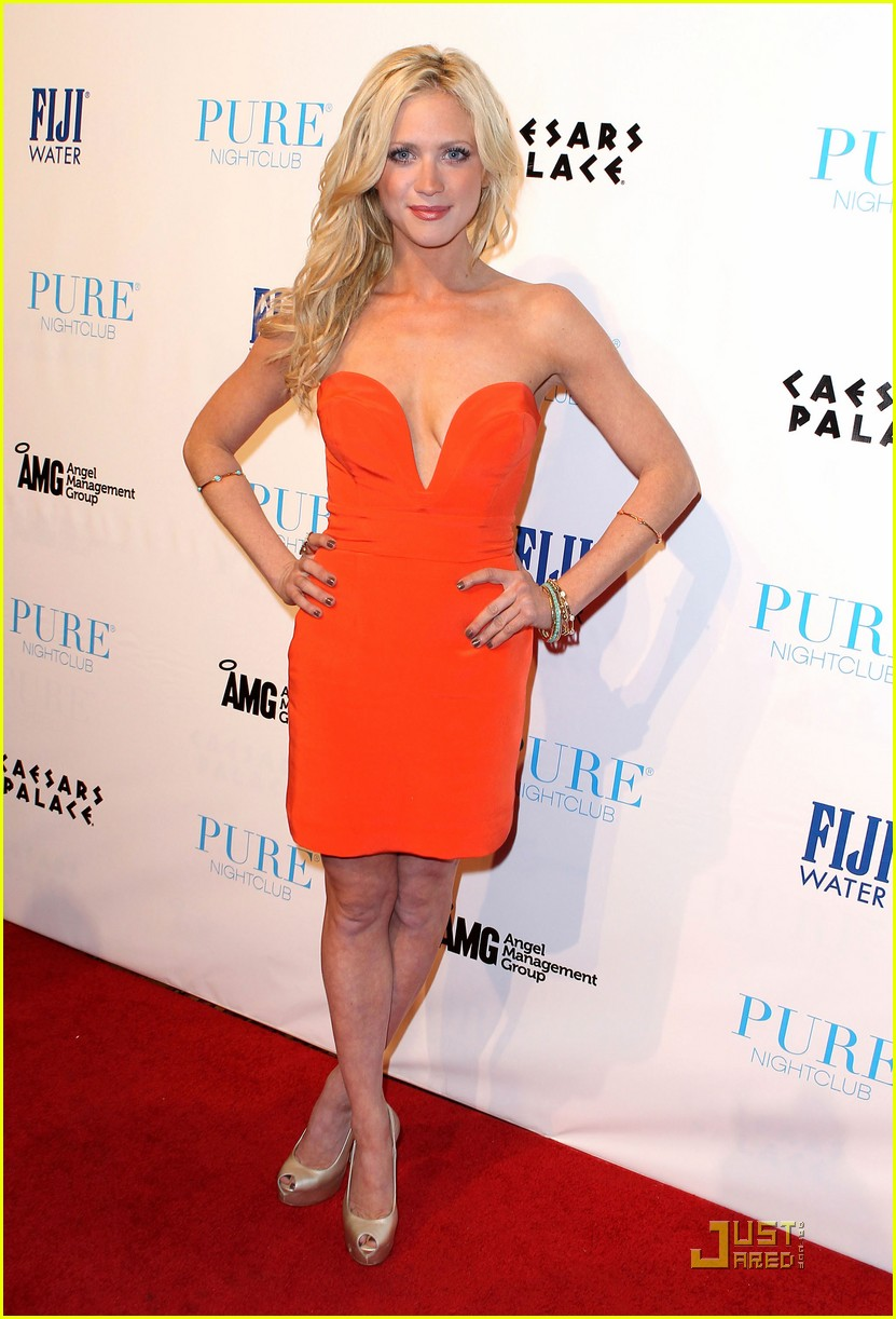 brittany snow birthday pure 02