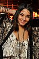 Vanessa-pure vanessa hudgens pure haute betts 14