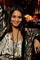 Vanessa-pure vanessa hudgens pure haute betts 25