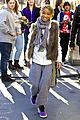 Willow-truth willow smith neon braids 04
