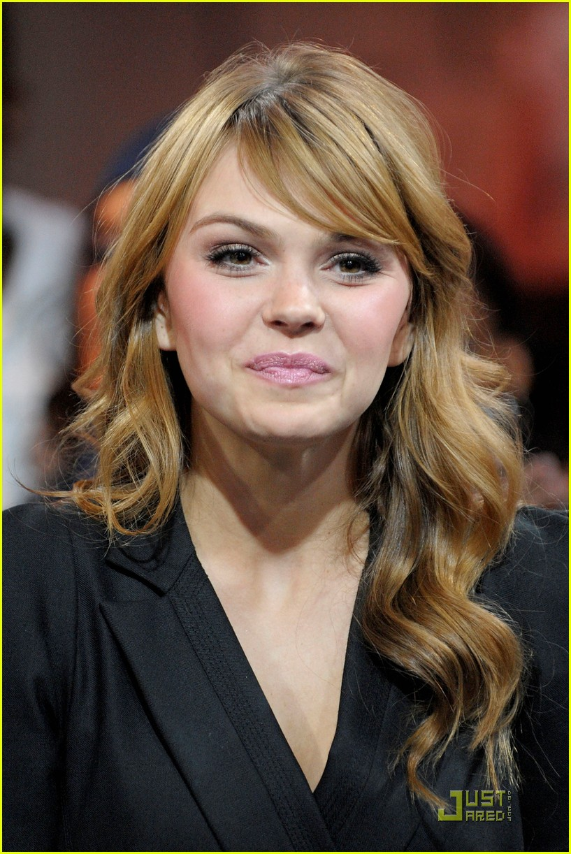 aimee teegarden much music 02
