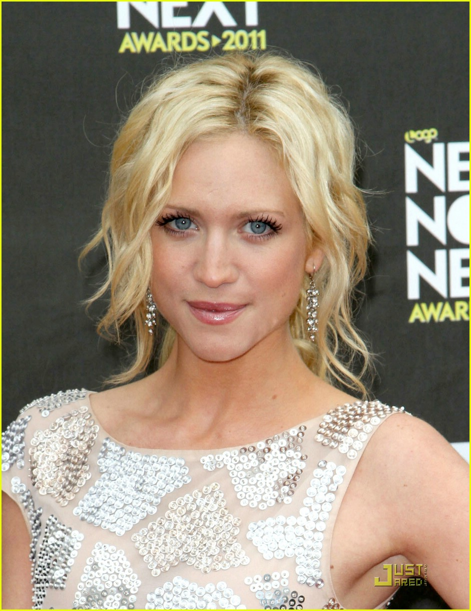 brittany snow new now next 09