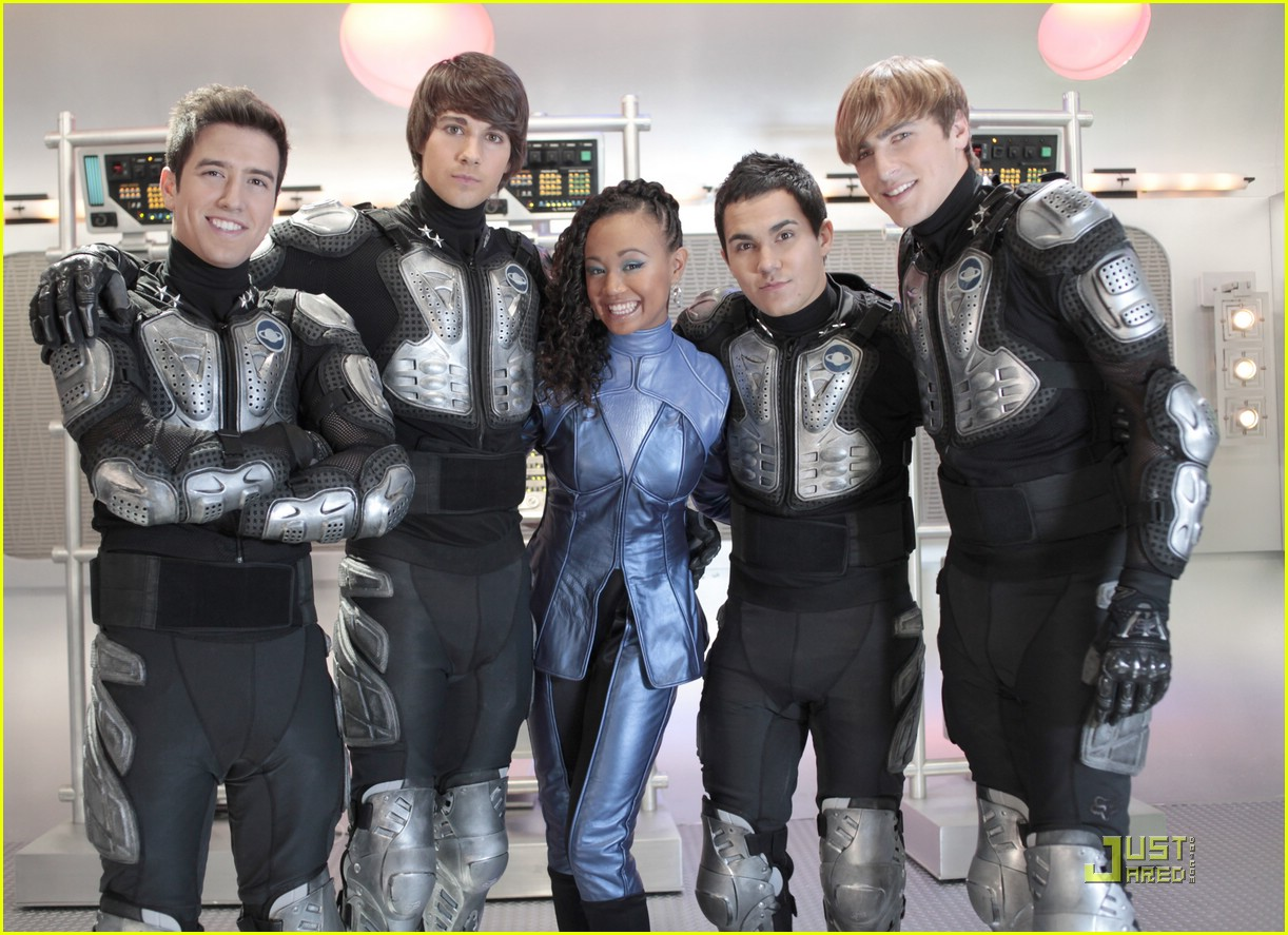 big time rush girl group 01