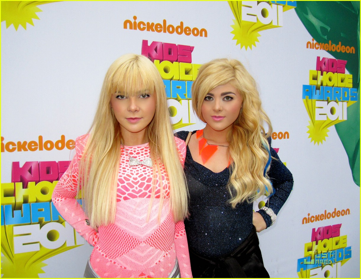 destinee paris monroe kcas 02