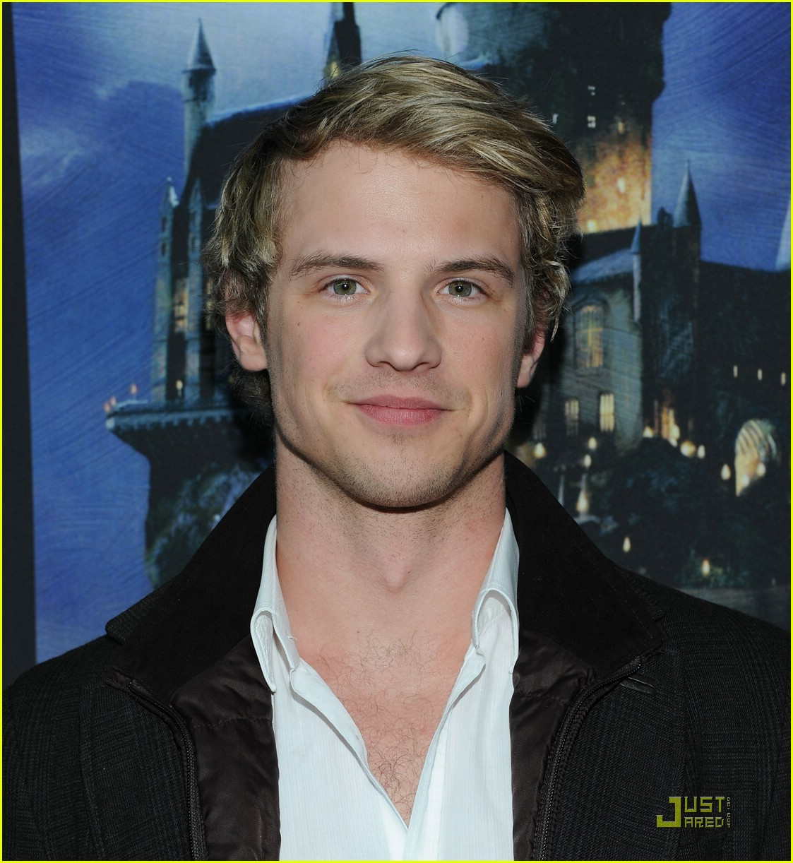 freddie stroma hp exhibition 03
