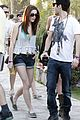 Greene-coachella ashley greene coachella cutie 04