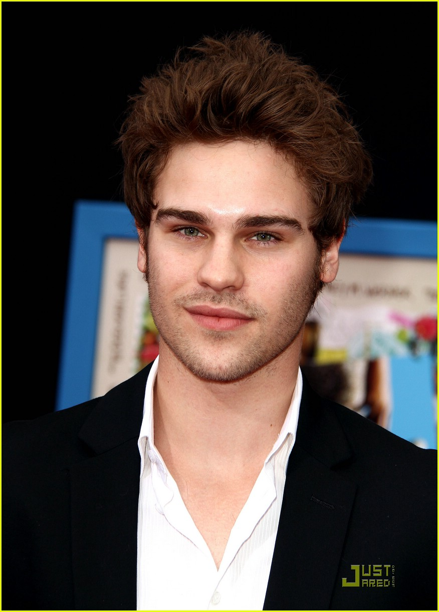 grey damon friday night lights