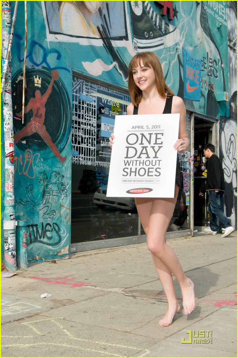 haley ramm toms shoes 01