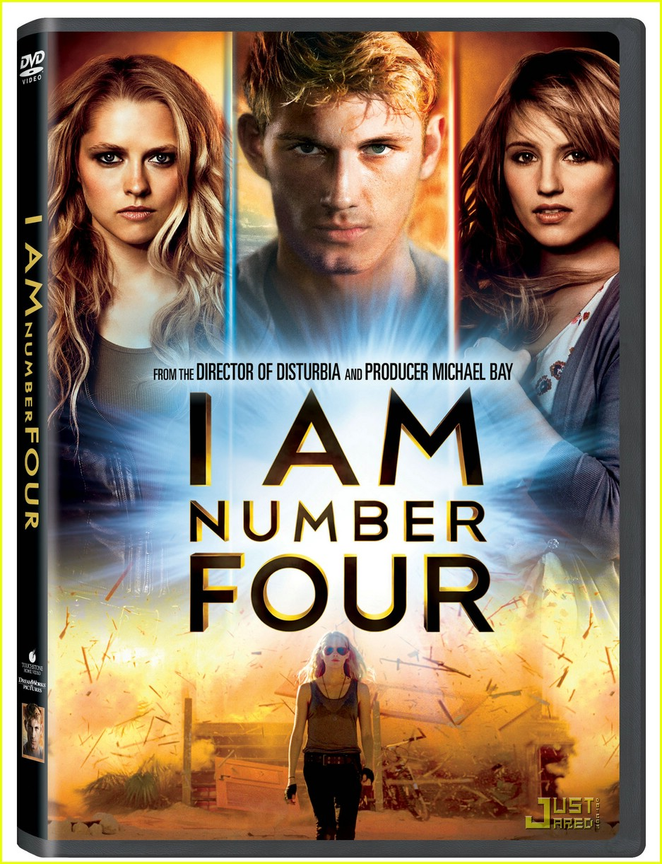 alex pettyfer number four dvd 02