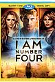 Ian4-dvd alex pettyfer number four dvd 01