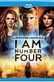 Ian4-dvd alex pettyfer number four dvd 03