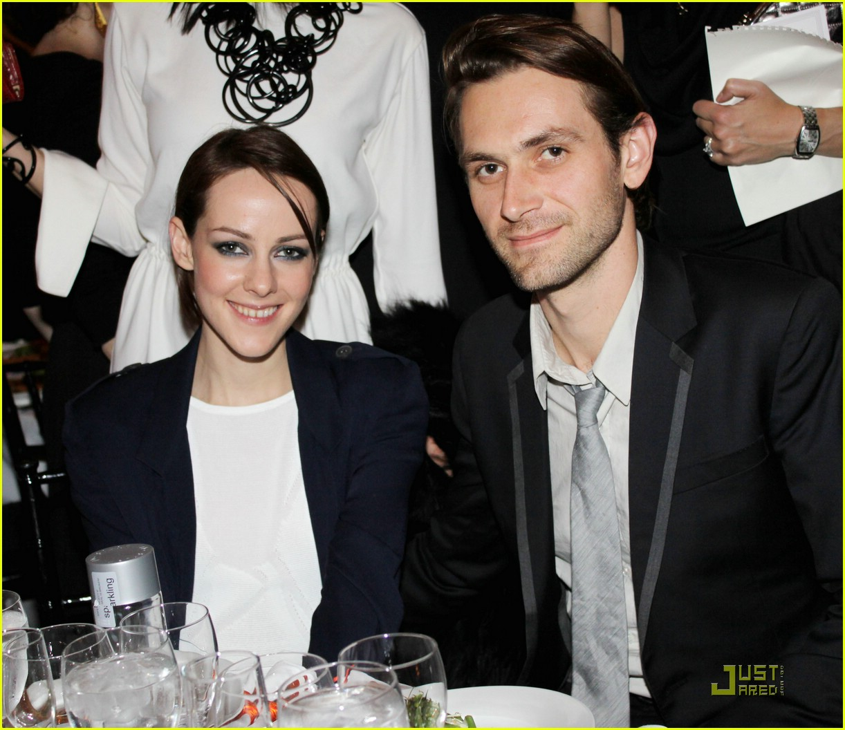 jena malone tribeca ball 02