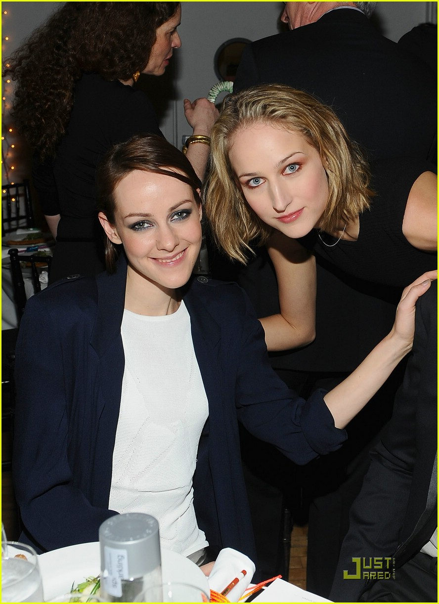 jena malone tribeca ball 04