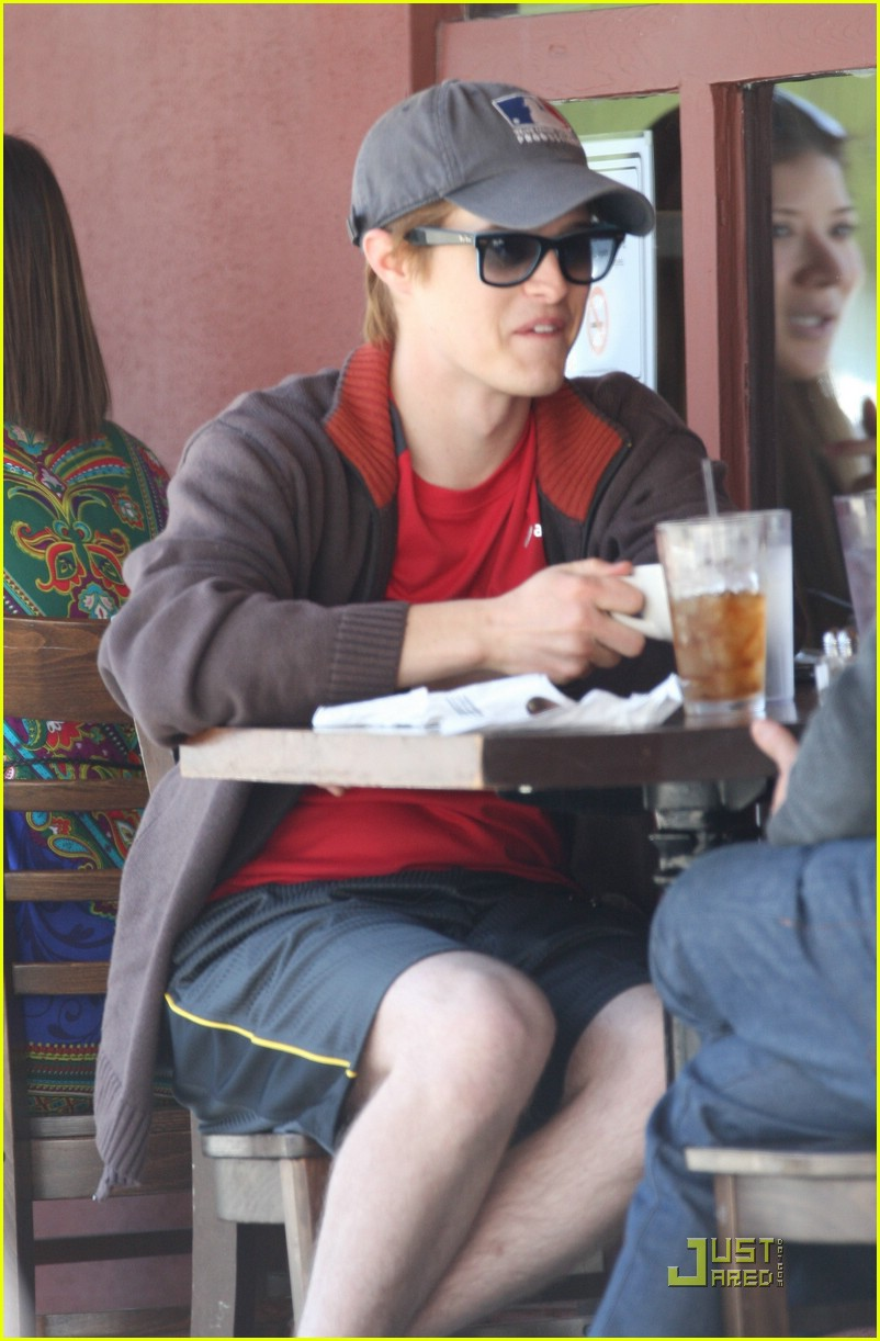 lucas grabeel kickstart kings road 02