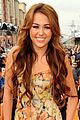 Mileycyrus-kca miley cyrus kca 2011 03