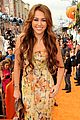 Mileycyrus-kca miley cyrus kca 2011 05