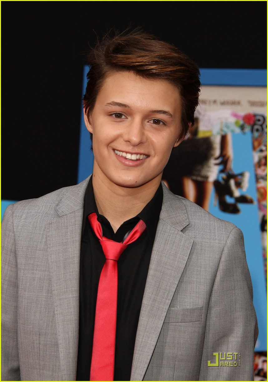 nolan sotillo we could be anything lyrics