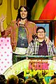 Ricorodriguez-kca rico rodriguez kca 2011 04