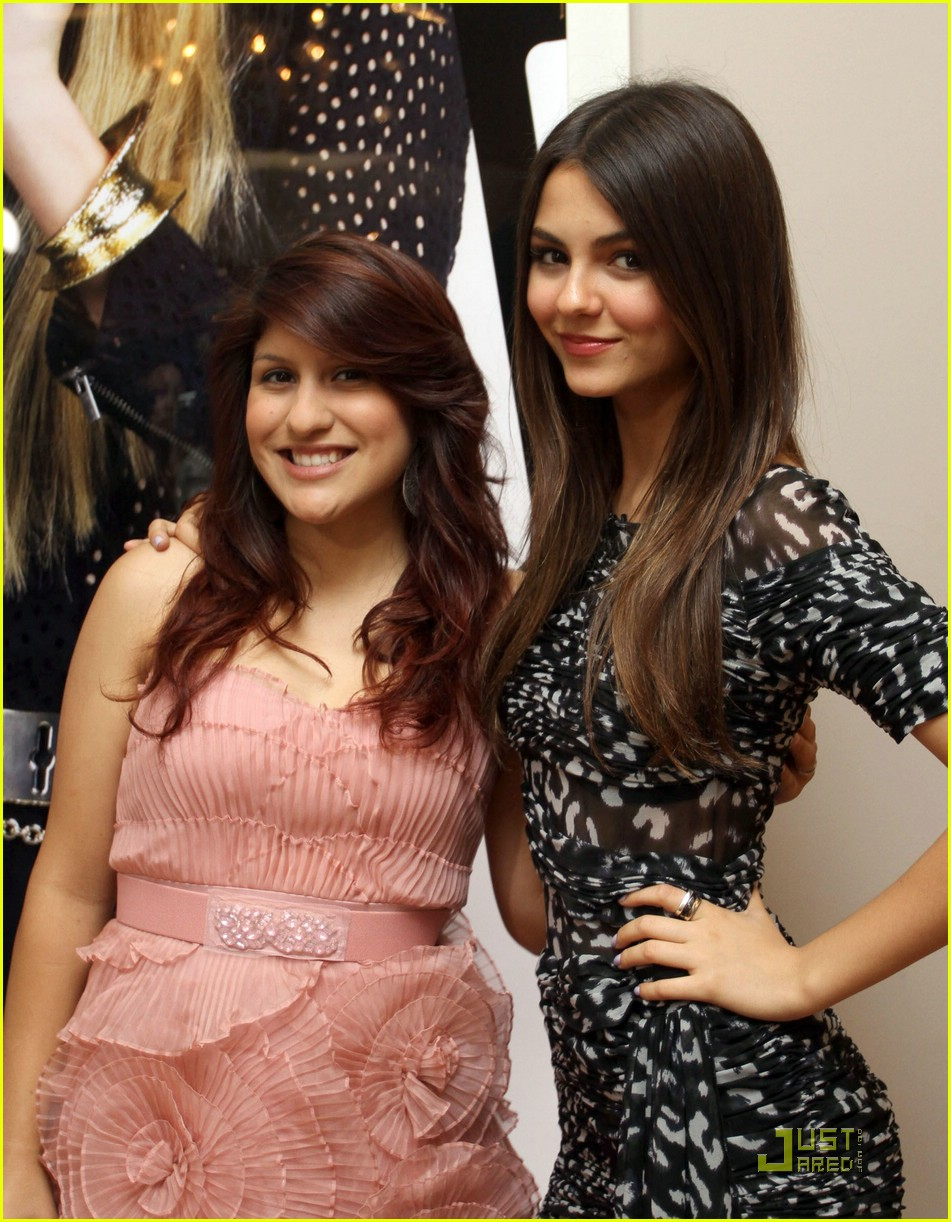 victoria justice bcbg prom 06
